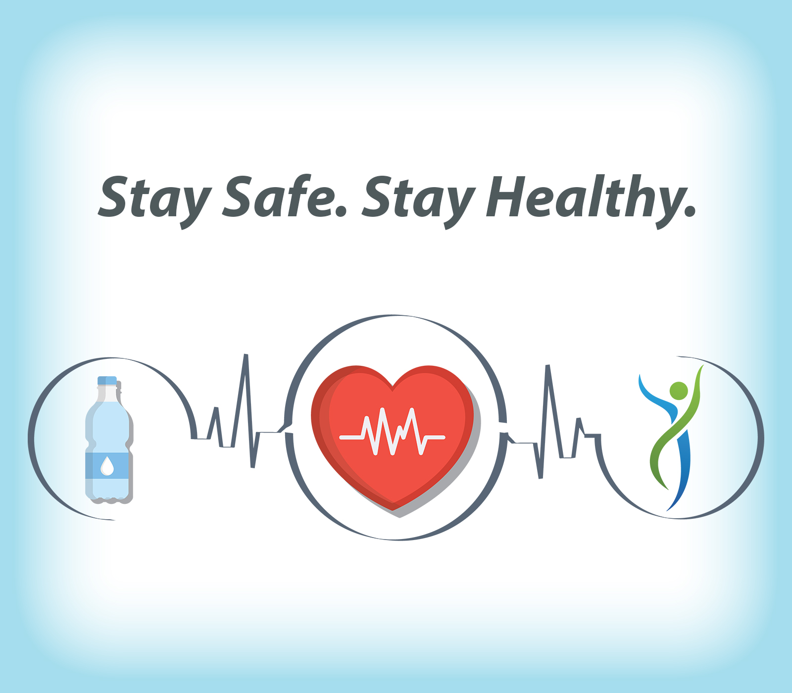 phone_healthy